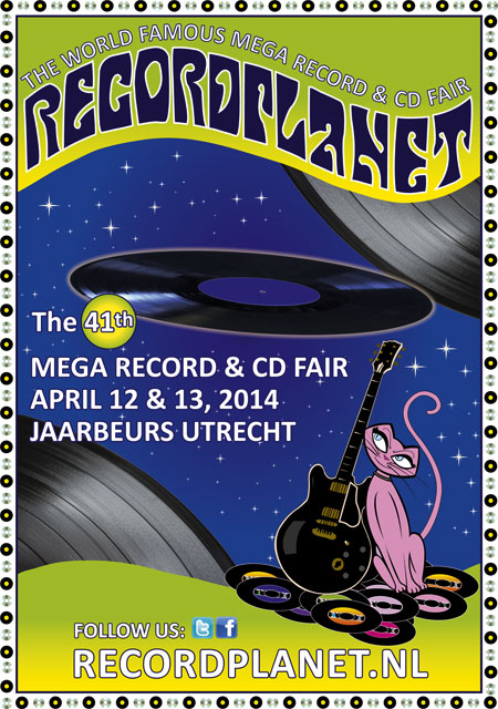 http://www.recordplanet.nl/images/banners/Recordplanet-2014-04.jpg