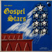 1961-02-1-Great-Gospel-stars