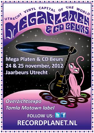 http://www.recordplanet.nl/images/recordfair/Platenbeurs-nov-2012.jpg