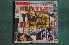 Beatles_Anthology_2