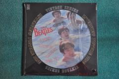 Beatles_down_under2