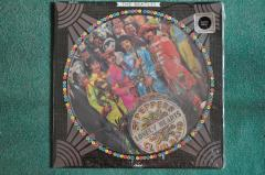 Beatles_Sgt_Peppers