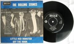 The rolling stones  little red rooster.jpg
